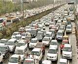 Odd Even Scheme: दिल्ली की सड़कों पर आज सिर्फ ऑड नंबर की गाड़ियां, केजरीवाल सरकार बढ़ा सकती है योजना