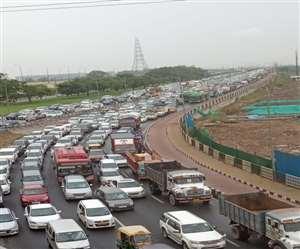 दिल्ली-नोएडा के हजारों लोगों को न्यू ईयर गिफ्ट, अगले महीने से सफर हो जाएगा और आसान