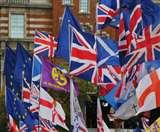 ब्रिटेन के चुनाव में इस पार्टी ने किया सभी लोगों को मुफ्त ब्रॉडबैंड का वादा