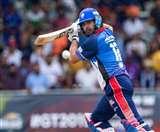 T10 League: युवराज सिंह पहले ही मैच में रहे फ्लॉप, आंद्रे रसेल ने किया शानदार ऑलराउंड प्रदर्शन