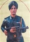 जिले के 4 जवान हुए थे 1971 के युद्ध में शहीद