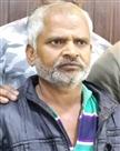 राजेपुर सराफा दुकान से चोरी का पर्दाफाश, शातिर गिरफ्तार