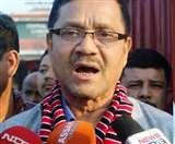 Citizenship Act Protest: असम में हिंसा थमी, मगर आज से पूरे प्रदेश में चलेगा सत्याग्रह आंदोलन