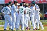 पाकिस्तान जाने के लिए खिलाडि़यों पर दबाव नहीं डाल सकते : बीसीबी प्रमुख