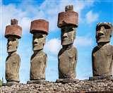 पोलिनेशिया में आखिर क्यों बनाई गई थीं मिट्टी की विशाल प्रतिमाएं, वैज्ञानिकों ने किया बड़ा खुलासा