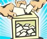 पैक्स चुनाव में मतगणना कक्ष में ही भिड़े दो पक्ष, यह था पूरा मामला Muzaffarpur News