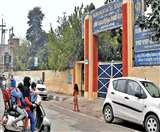 Malwa Khalsa School: इस स्कूल ने देश को दिए कई होनहार, वर्ष 1907 में हुई शुरुआत Ludhiana News