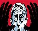 Rajasthan: हॉस्टल संचालक और शिक्षक ने बच्चों से किया कुकर्म