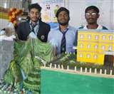 शिक्षा को कृषि से जोड़कर थमेगा पहाड़ों से पलायन Dehradun News