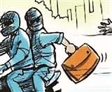 मधुबनी में मदद मांगने के बहाने रोक कर एसएसबी जवान पर हमला, लूट का प्रयास Madhubani News