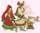 Child Marriage In Rajasthan: रूढ़िवादिता और कानून के बीच फंसता पेंच