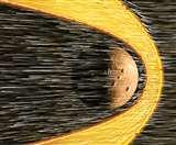 मंगल ग्रह की सतह से 120 किमी ऊपर कैसे बहती है 'हवा', वैज्ञानिकों ने किया खुलासा