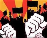 मुख्यमंत्री पीड़ित सहायता कोष के लिए वेतन से कटौती पर बिफरे कर्मचारी, हंगामे के बाद वापस लिया आदेश