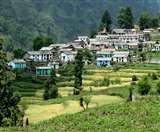नए साल में संवरेगी 100 गांवों की तस्वीर, रुकेगा पलायन; पढ़िए पूरी खबर