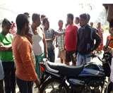 जिसकी बाइक चुराई उसी की दुकान पर पहुंच गया पेट्रोल लेने, पकड़ा गया Jamshedpur News