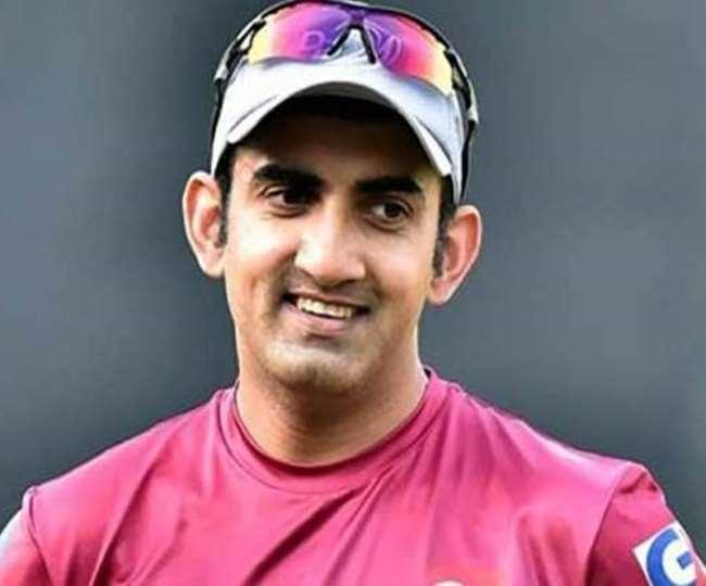 Virat Kohlis batting order is stupid to tell the reason for defeat ...