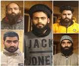 Jammu And Kashmir: गणतंत्र दिवस पर श्रीनगर को दहलाने की साजिश नाकाम, पांच आतंकी गिरफ्तार