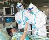 देर आए, दुरुस्त आए: चीन ने ढूढ़ लिया कोरोना वायरस से निपटने के लिए कारगर इलाज