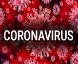 Coronavirus : कोरोना का संदिग्ध मरीज PGI में भर्ती, सोमवार तक आएगी टेस्ट रिपोर्ट
