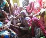 थम नहीं रहा दलितों का उत्पीडऩ, भिवानी में सर्वाधिक केस, कई जिलों में हालत चिंताजनक