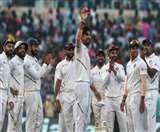 इंग्लैंड व ऑस्ट्रेलिया में डे-नाइट टेस्ट मैच खेलेगा भारत: सौरव गांगुली