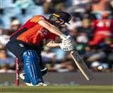 इयोन मोर्गन ने फिर से इंग्लैंड के लिए T20I में ठोका सबसे तेज अर्धशतक, दिलाई तूफानी जीत