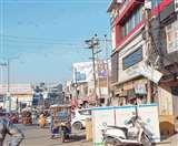 पैदल यात्रियों का अधिकार आखिर है कहां, फुटपाथ और साइकिल ट्रैक पर तो हो रखे कब्जे Meerut News
