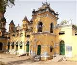 रामपुर में नवाब रजा अली खान के दौर में ही बन गया था अनिवार्य शिक्षा का कानून