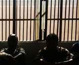 फर्जी दस्तावेज व मृत व्यक्ति के नाम लिया लोन, दोषियों को 3-3 साल की कैद Ludhiana News