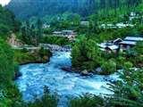 भारत की सीमाओं से छेड़छाड़ कर रहा गूगल, कश्मीर पर दिखा दोहरा चरित्र