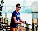 Men's Fashion Tips : अगर दिखना चाहते हैं स्टाइलिश और हैंडसम, तो इन 4 चीज़ों को जरूर अपनाएं