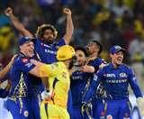 IPL 2020 से ठीक पहले मुंबई इंडियंस ने KRR और CSK को छोड़ा पीछे, बन गया रिकॉर्ड