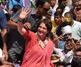 दलित वोट पर सियासत की नई 'शतरंज'...बसपा के वोट बैंक में सेंध लगाने को कांग्रेस मार रही हाथ-पैर