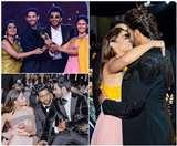 Filmfare Award 2020: टीवी पर टेलीकास्ट होने से पहले देखें- अवॉर्ड सेरेमनी में ऐसा था नजारा