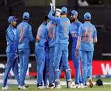 ODI और T20I में भारत की तरफ से लगे हैं सबसे ज्यादा शतक, जबकि टेस्ट में इंग्लैंड है नंबर वन