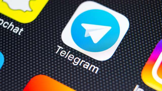 Telegram will compete with WhatsApp, brought many new features