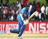 EXCLUSIVE: T20 WC के हीरो यशस्वी ने कहा- विश्व चैंपियन बनकर लौटने से अच्छा कुछ नहीं होता