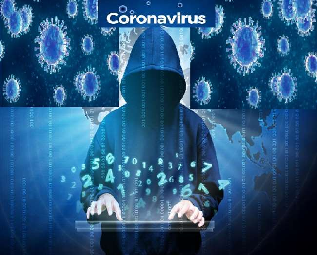 Image result for coronavirus facebook