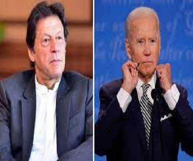 अफगानिस्तान में पाकिस्तान ने तालिबान को बनाया ताकतवर- अमेरिकी सीनेटर
