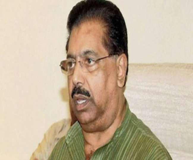 कहा-इस मामले में इसरो के वैज्ञानिक एस. नांबी नारायणन का कोई लेना-देना नहीं था, पर उन्हें निशाना बनाया गया