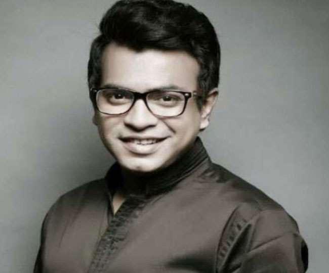 बांग्ला फिल्मों के मशहूर अभिनेता रूद्रनील घोष