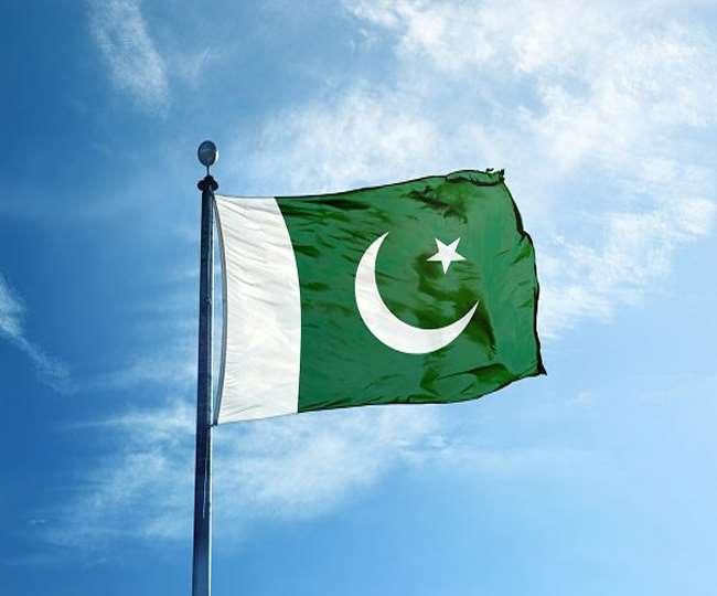 जानिए क्या है पाकिस्तान के संविधान का अनुच्छेद 199, जाधव मामले से क्या है इसका संबंध