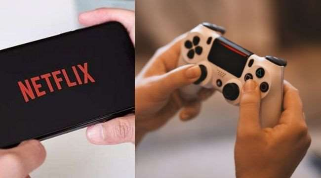 Netflix to bring Video Games on its platform, Hire Facebook ex- gaming executive Mike Verdu
