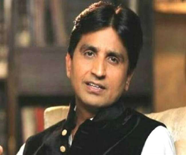 जाने-माने कवि कुमार विश्वास ने ट्वीट कर दुनिया भर के देशों को कड़ी लताड़ लगाई है।