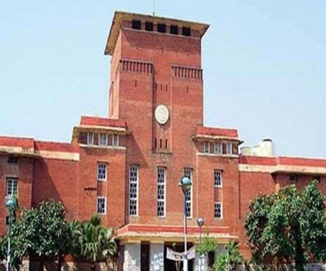 DU Exams 2020: Delhi High Court gives instructions to DU, complete evaluation process soon
