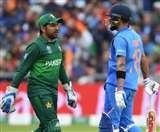 Ind vs Pak: टी20 विश्व कप से पहले भारत-पाकिस्तान का हो सकता है मुकाबला, ICC ने बनाया प्लान !