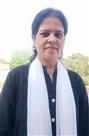 पंचायत अवार्ड के लिए मधुपुर की प्रमुख बबीता नामित