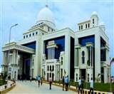 AKTU का 17वां दीक्षा समारोह आज, 66 मेधावी होंगे सम्मानित Lucknow News