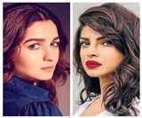 Gangubai Kathiawadi Movie : प्रियंका चोपड़ा नहीं आलिया भट्ट बनेंगी माफिया डॉन गंगूबाई, अगले साल सितंबर में रिलीज होगी फिल्म