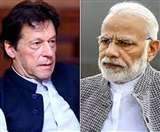 कश्मीर पर भारत के खिलाफ नया गठजोड़: शीशे के घर में बैठकर वह भारत पर पत्थर नहीं फेंक सकता